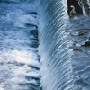 SA investigating existing infrastructure for hydro-power