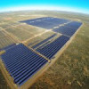 First SA solar 'farm' starts feeding grid