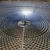 Spain's solar industry to collapse as govt introduces profit caps