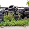 Waste tyre management plan now operational in SA