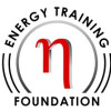 International energy training presented in SA