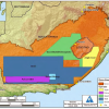 Falcon poised as SA shale moves closer to reality