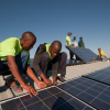 Costs hamper green technology growth in SA