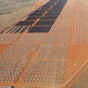 Can Africa unlock its solar potential?