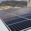Outlook for solar power in SA for 2014