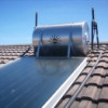 What's Cheaper: SHW Or Solar PV?