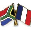SA & France in energy agreement