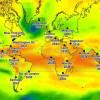South Africa accused of weakening emissions target
