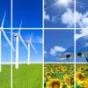 Renewable Energy employs 8.1 million people worldwide