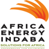 2014 Africa Energy Indaba Draft Programme released