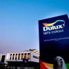 Dulux SA moves to New Green Home