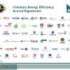 NBI partners with UK and SA Govts for Energy Efficiency