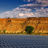 SunEdison Receives $185m to Fund SA Solar Park