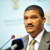 SA Seeks Investment From Asia, Mideast