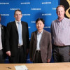 Samsung Awarded ISO 50001 Certification globally