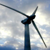 Rand Merchant Bank Shows Support for Onshore Wind