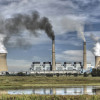 Eskom needs license to keep Kriel plant going