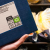 Innovative new labels make recycling easier