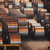 Energy initiatives benefit steel maker ArcelorMittal SA