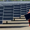 German firm wins major SA solar contract