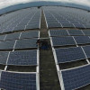 Zimbabwe plans to build three solar power plants
