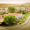 KZN 'Green Street' Offers Valuable Green-Building Insight