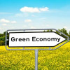Climate Summit prompts $175bn boost for green transport in Africa