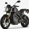 Brammo's Electric Bike Gets an Upgrade
