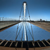 SA – world's fastest growing CSP market