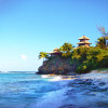 Sir Richard Branson To Power Necker Island With Renewables