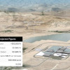 "Tesla's plans efficient Lithium-Ion ""Gigafactory"""