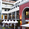 Cape Quarter to undergo greening transformation