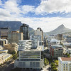 SA: New Business Culture with Energy-Efficiency Initiatives