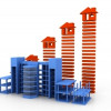 Energy Performance Certificates for Buildings