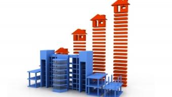 Sustainability, SA building regulations and SANS 10400XA