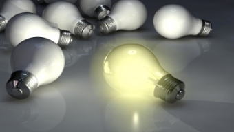 LED's – the good, the bad and the ugly