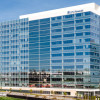 Largest ever Net-Zero Energy Commercial Building