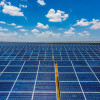 86 Megawatts: juwi South Africa to Build Biggest Single Solar Project in the Company's History