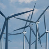 Increasing renewable energy to boost global GDP by $1.3 trillion