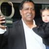 SA activist wins environmental 'Oscar'