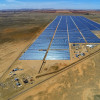 Two Solar Energy Plants In SA Come Online