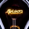 Eskom not the main culprit in electricity outages