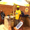 MTN Rated Among Top Sustainable Global Companies