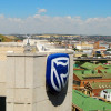 Standard Bank funded RE projects deliver power