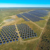 Why SunPower Is Expanding Panel Manufacturing In SA
