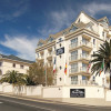 Top energy ranking for Three Cities Bantry Bay Suite Hotel