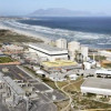 Nuclear energy is a firm base on which to build renewable generation