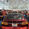 The Greenest Car? It's The Tesla Model S