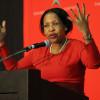 Gauteng Health Goes Green