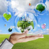 SA's energy efficient buildings yield better financial benefits